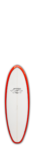 CAMPBELL-MINILIGHTVEHICULE CAMPBELL BROTHERS SURFBOARDS