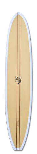 DEADKOOKS-MERCHPINMERCHANTSHIP DEAD KOOKS SURFBOARDS