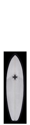FITZGERALD-MAGICPOD JOEL FITZGERALD SURFBOARDS