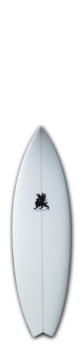 GRIFFIN-SHORTBOARD GRIFFIN SURFBOARDS