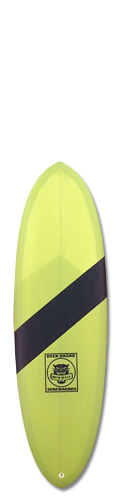 MASONDYER-BUCKY surfboards Mason DYER