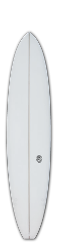 NEALPURCHASE-BLADERUNNER NEAL PURCHASE JNR SURFBOARDS