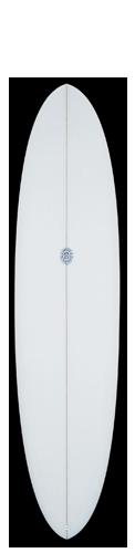 NEALPURCHASE-LONGQUARTET NEAL PURCHASE JNR SURFBOARDS