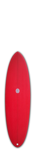 NEALPURCHASE-QUARTET NEAL PURCHASE JNR SURFBOARDS