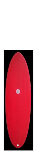 NEALPURCHASE-QUARTET NEAL PURCHASE JNR SURFBOARDS