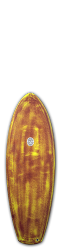 NEALPURCHASE-SECTORCONNECTOR NEAL PURCHASE JNR SURFBOARDS