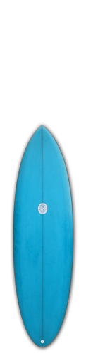 NEALPURCHASE-SUMMERTWIN NEAL PURCHASE JNR SURFBOARDS
