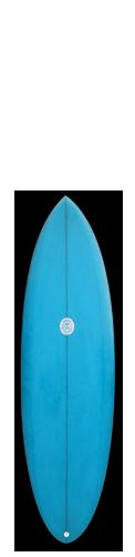 NEALPURCHASE-SUMMERTWIN NEAL PURCHASE JNR SURFBOARDS