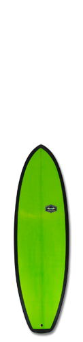 SOUTHCOAST-BOLTTHROWER SOUTH COAST SURFBOARDS