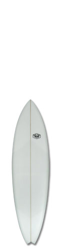 SOUTHCOAST-SPARROW SOUTH COAST SURFBOARDS