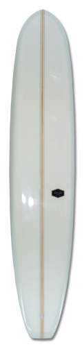 SOUTHCOAST-STYLEMASTER SOUTH COAST SURFBOARDS