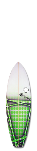 SURFPRESCRIPTIONS-CHIP-SK8 SURFPRESCRIPTIONS