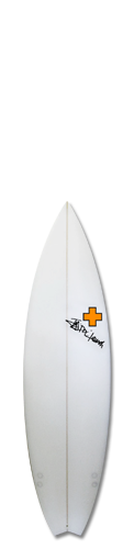 SURFPRESCRIPTIONS-PROFISH SURFPRESCRIPTIONS