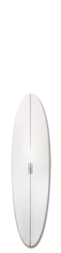 TANNER-EGG TANNER SURFBOARDS
