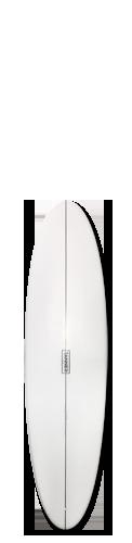 TANNER-EGG TANNER SURFBOARDS