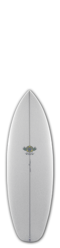 THIRDWORLDEXOTIC-LARMO THIRD WORLD EXOTIC SURFBOARDS
