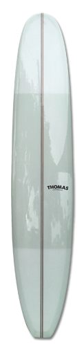THOMASBEXON-BBREISSUE THOMAS BEXON SURFBOARDS