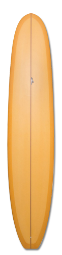 THOMASBEXON-BILLPIN THOMAS BEXON SURFBOARDS