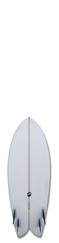 THOMASBEXON-CUDDLESQUADFISH THOMAS BEXON SURFBOARDS