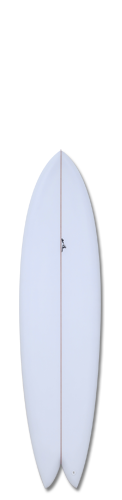 THOMASBEXON-LONGFISH THOMAS BEXON SURFBOARDS