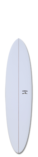 THOMASBEXON-UTILITYMID THOMAS BEXON SURFBOARDS