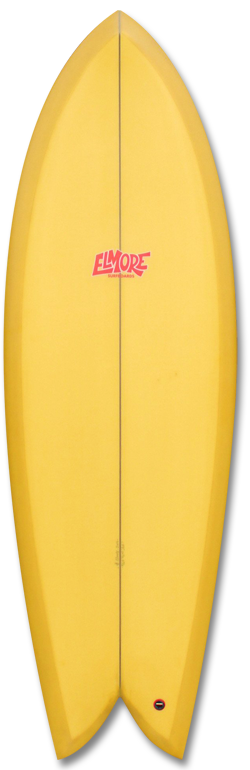 ELMORE-FRYED-FISH ELMORE SURFBOARDS