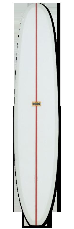 ELMORE-SAMCLUB ELMORE SURFBOARDS