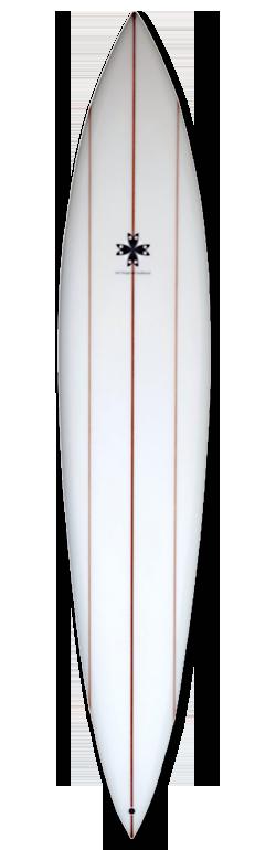 FITZGERALD-SKYBIRD JOEL FITZGERALD SURFBOARDS