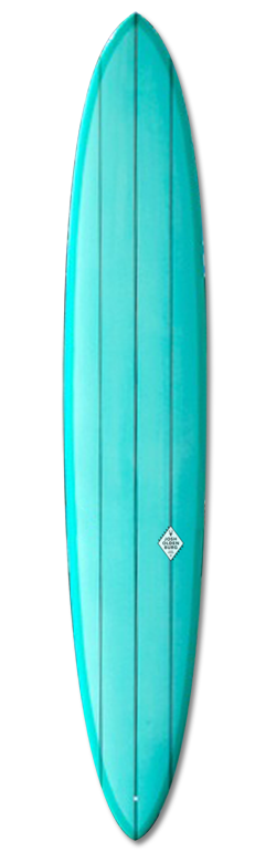 JOSHOLDENBURG-CALIGLIDERPIPELINER JOSH OLDENBURG SURFBOARDS