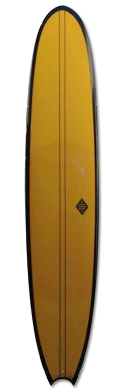 JOSHOLDENBURG-SOUTHSHORE JOSH OLDENBURG SURFBOARDS