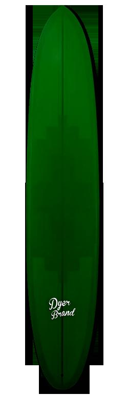 MASONDYER-JETSON DYER BRAND