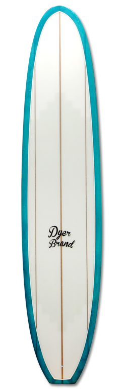MASONDYER-STREAMLINER DYER BRAND