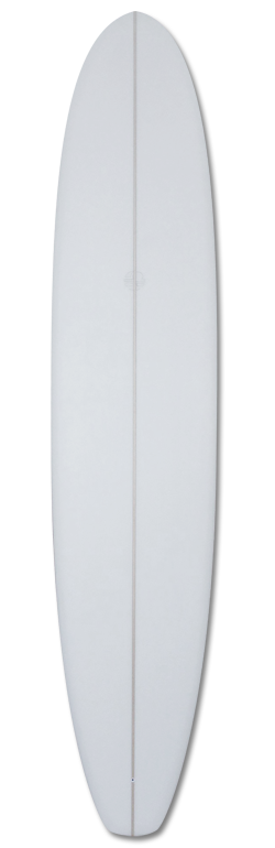 MITSVEN-CLASSIC-MODERN-LOG MITSVEN SURFBOARDS