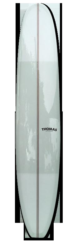 THOMASBEXON-BBREISSUE THOMAS BEXON SURFBOARDS